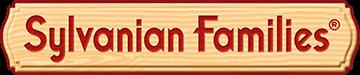 Sylvanian Families' officielle website